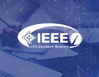 IEEE Works