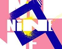 Ninth Anniversary | Vantage