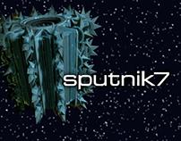 sputnik 7 IDs