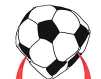 POSTER-FOOTBALL FANATICS-2017-UAP