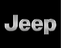 JEEP | Black Friday