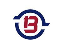 Odell Beckham Jr. Personal Re-Brand