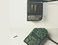 N64 Power Pak Mod