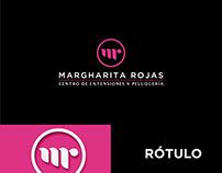 Render Interno Margharita Rojas
