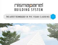NismaPanel Brochure