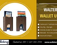 Walter Wallet USA   00113215863704   walletery.com