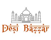 Desi Bazzar