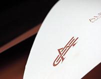 Albarracin Escribanía