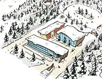 TESA - The European Ski Academy