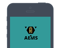 Project AEMS