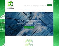 Progetto Web - Studio Chiampo