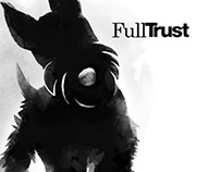 FullTrust Dogs