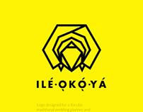 Ile Oko Ya Branding