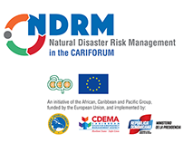 Natural Disaster Risk Management in the Cariforum