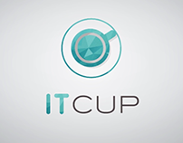 IT CUP
