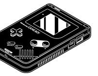 Console p.1
