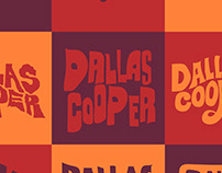 Dallas Cooper Logo