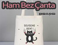 ham-bez-canta-toptan-wholesale-cotton-tote-bags