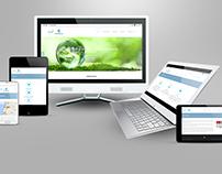 Web Site Mocarsil