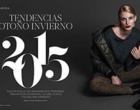Fernanda September '15