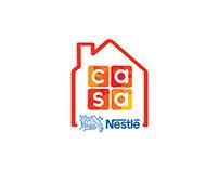 Casa Nestlé