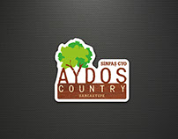 AYDOS COUNTRY