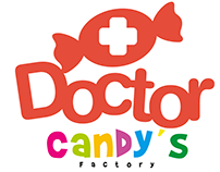 Doctor Candys