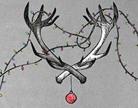 MAYBEBOP – FÜR EUCH // Christmas Album