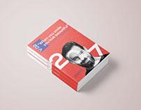 Book Cover-Design