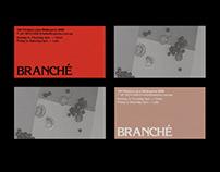 Branché Food & Wine