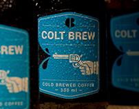 COLT BREW