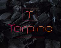 Tarpino Free Font