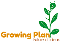 Growing Plan - Future of ideas