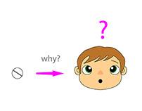 Experiencing Empathy: parents/medicines/children