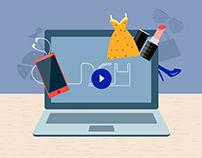 VIDEO: DCH PAYMENT