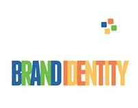 Various Brand Identities
