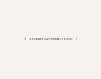 La Fourmone