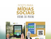 Posts/ADS - Arena do Pavini
