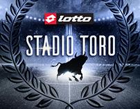 Lotto Sportwear