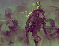 Titans_02