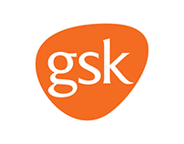 Gsk Digital