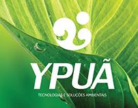 Biotrato | Ypuã