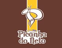 Picanha do Neto