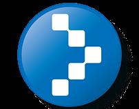 SOFTIDEIA - logo