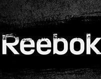 Battle of Boxes Reebok