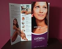 Branding a Beauty Clinic