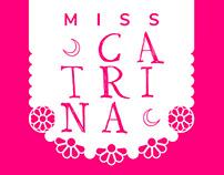 Miss Catrina