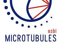 Microtubules asbl