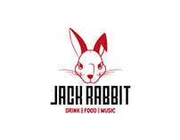 Jack Rabbit  drink | food | music