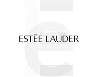Estée Lauder - Born From Color